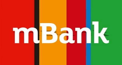 mBank-600x321.png
